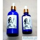 ORMUS Thoth - 50ml