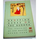 Dropping Ashes On The Buddha - Zen Master Seung Sahn